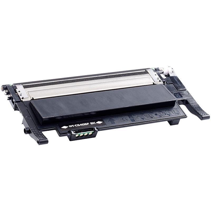 Samsung ML-2951 D Tinte, Toner und Kartusche