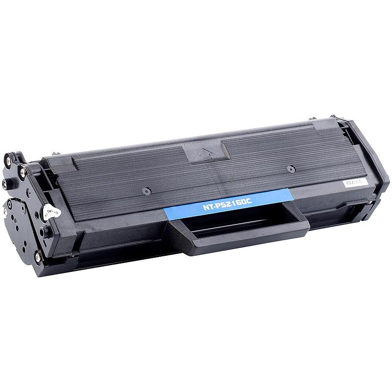 Samsung SCX-3405 Tinte, Toner und Kartusche