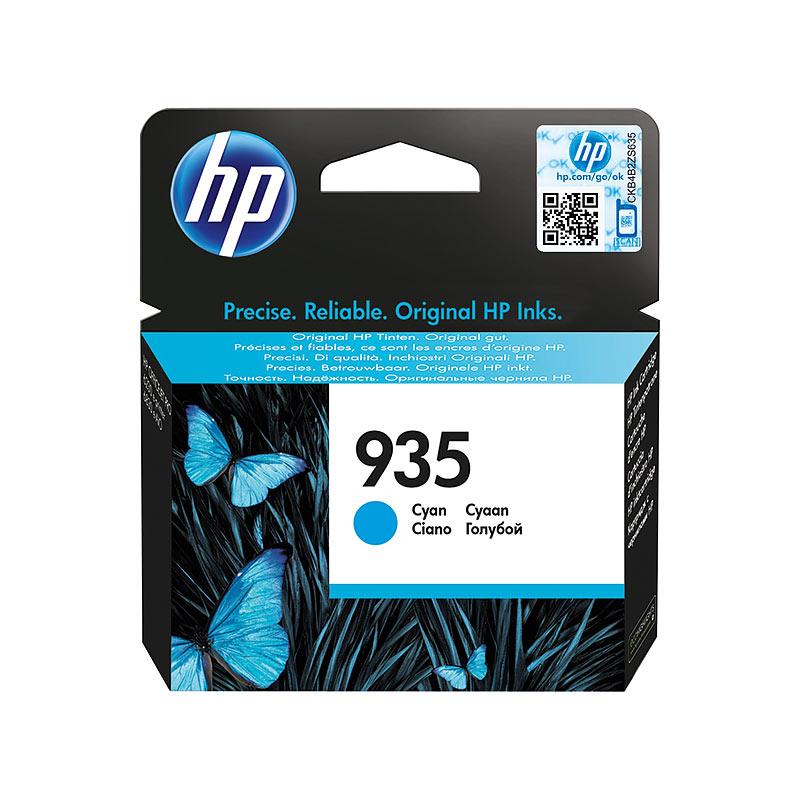 HP OFFICEJET PRO 6800 SERIES Tinte, Toner und Kartusche