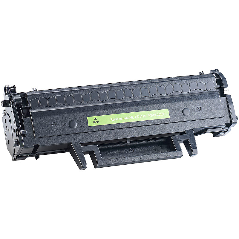 Samsung XPRESS M 2070 F Tinte, Toner und Kartusche