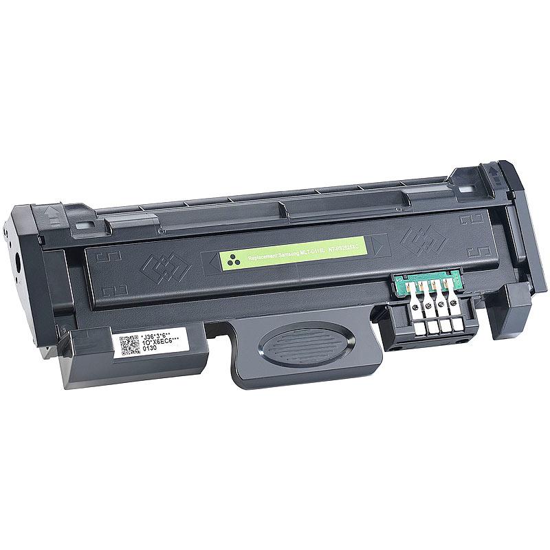 Samsung XPRESS M 2825 ND PREMIUM LINE Tinte, Toner und Kartusche