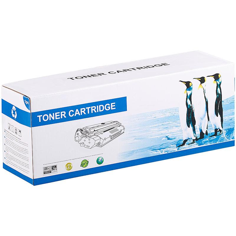 Kyocera ECOSYS P 2135 DN Tinte, Toner und Kartusche