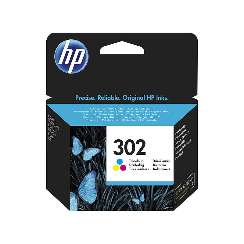 HP OFFICEJET 4656 Tinte, Toner und Kartusche