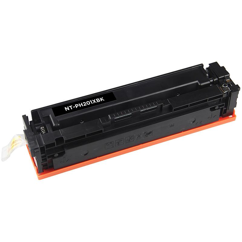 HP COLOR LASERJET PRO M 270 SERIES Tinte, Toner und Kartusche