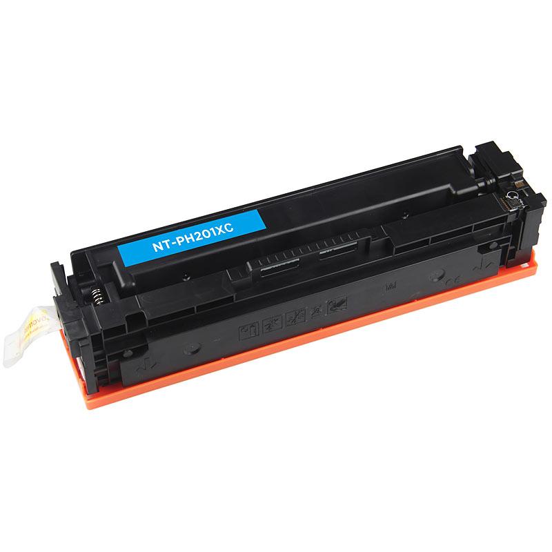 HP COLOR LASERJET PRO M 274 N Tinte, Toner und Kartusche