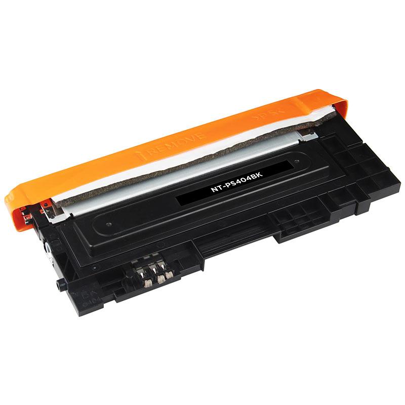Samsung XPRESS C 480 FN Tinte, Toner und Kartusche
