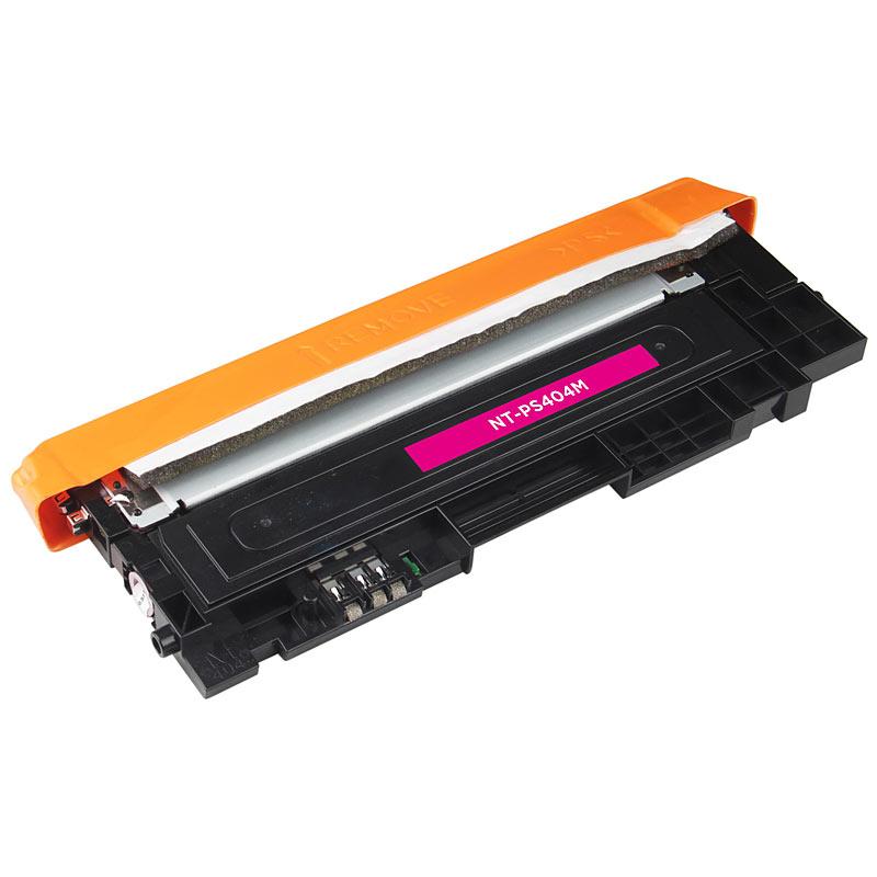 Samsung XPRESS C 430 W Tinte, Toner und Kartusche
