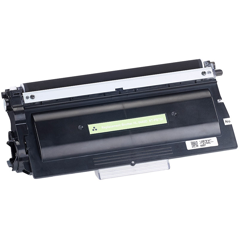Brother HL-5400 SERIES Tinte, Toner und Kartusche