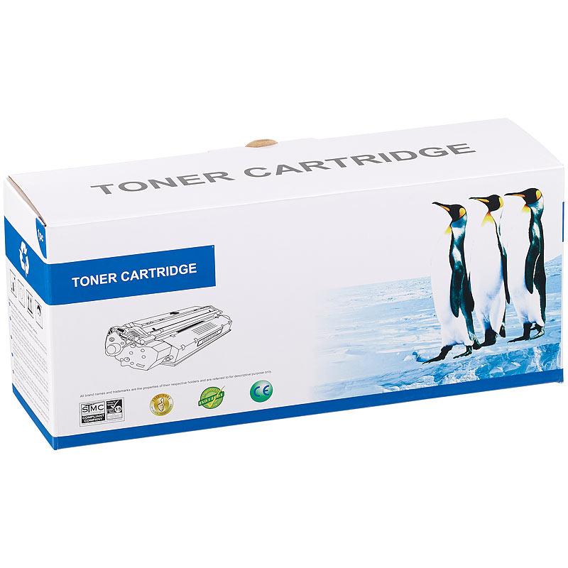 Brother MFC-L 9550 CDWT Tinte, Toner und Kartusche