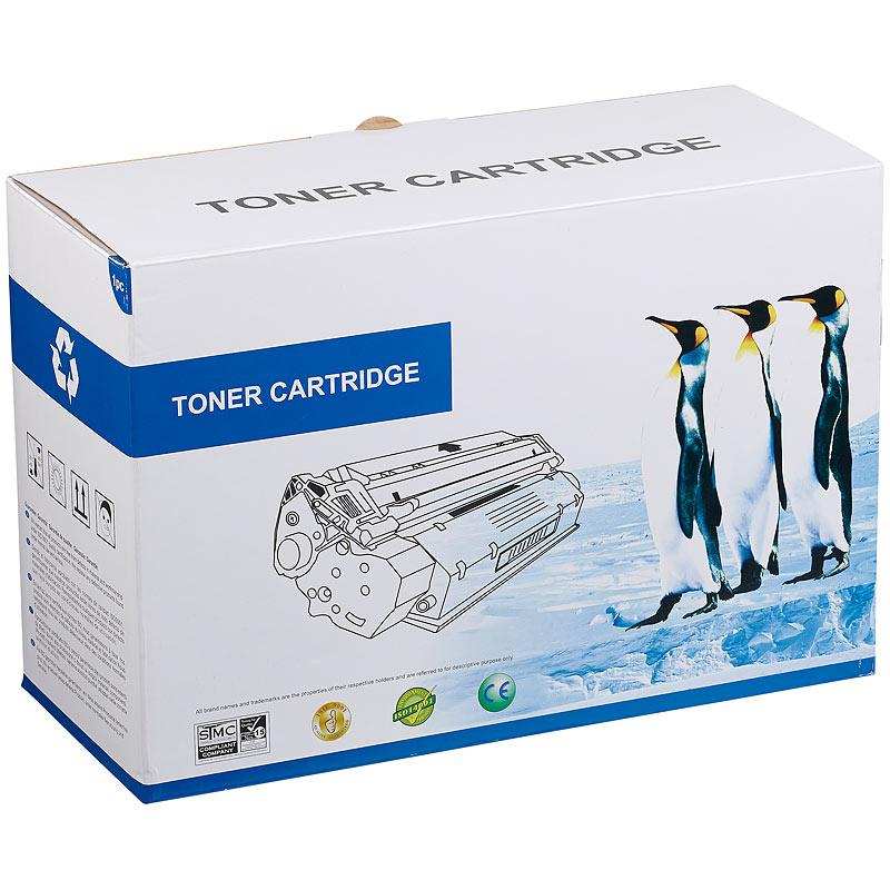 HP LASERJET ENTERPRISE M 630 H Tinte, Toner und Kartusche