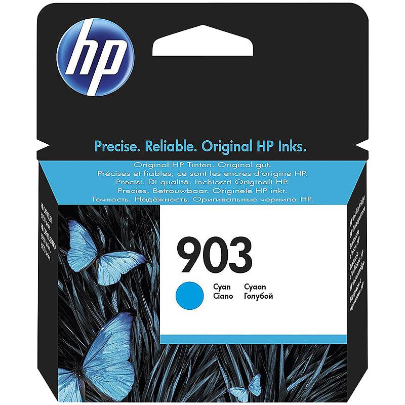 HP OFFICEJET PRO 6960 Tinte, Toner und Kartusche