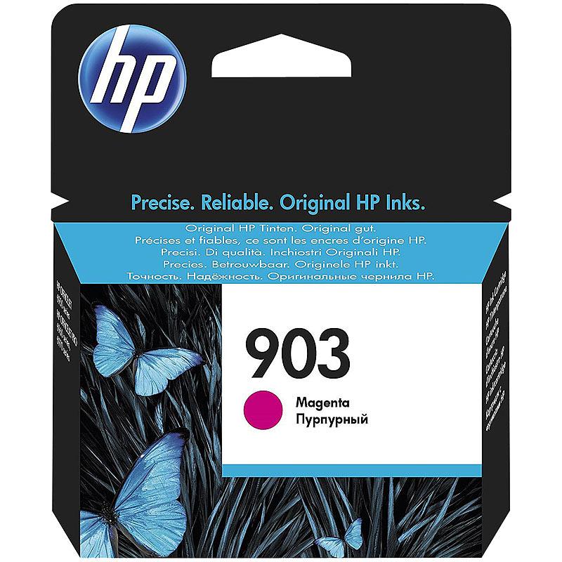 HP OFFICEJET PRO 6860 Tinte, Toner und Kartusche