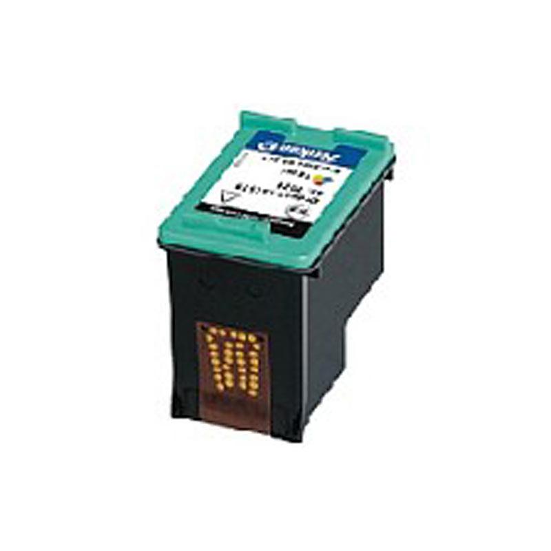 HP PHOTOSMART D 5065 Tinte, Toner und Kartusche