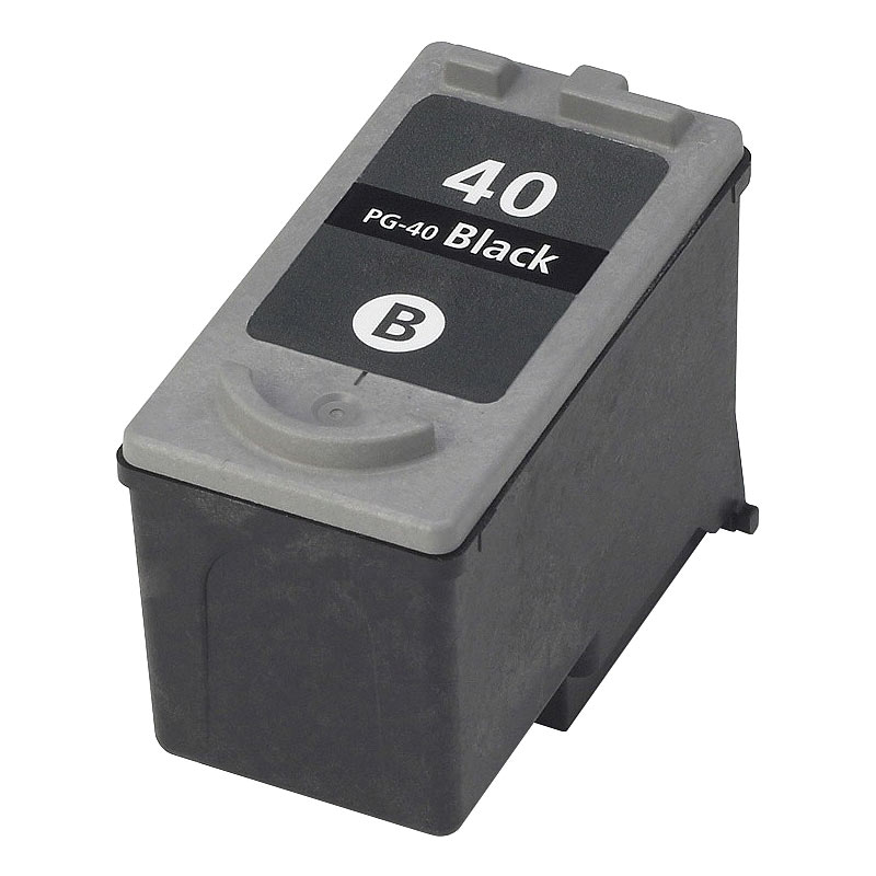Canon PIXMA MP 150 Tinte, Toner und Kartusche