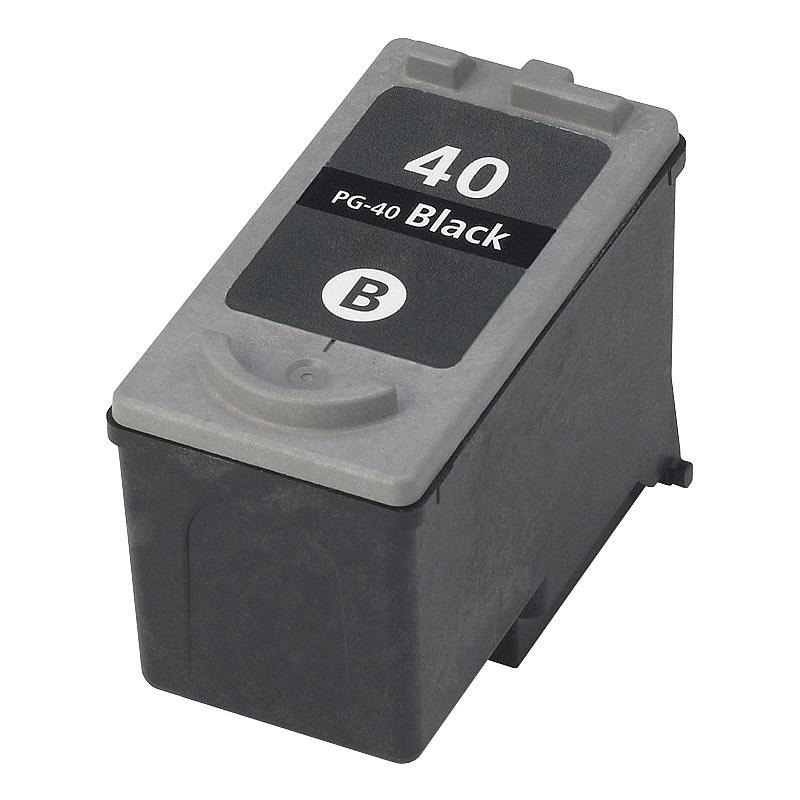 Canon PIXMA IP 1600 Tinte, Toner und Kartusche