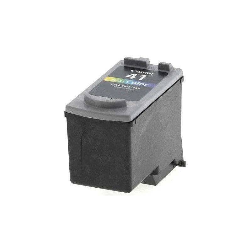 Canon PIXMA IP 6300 SERIES Tinte, Toner und Kartusche