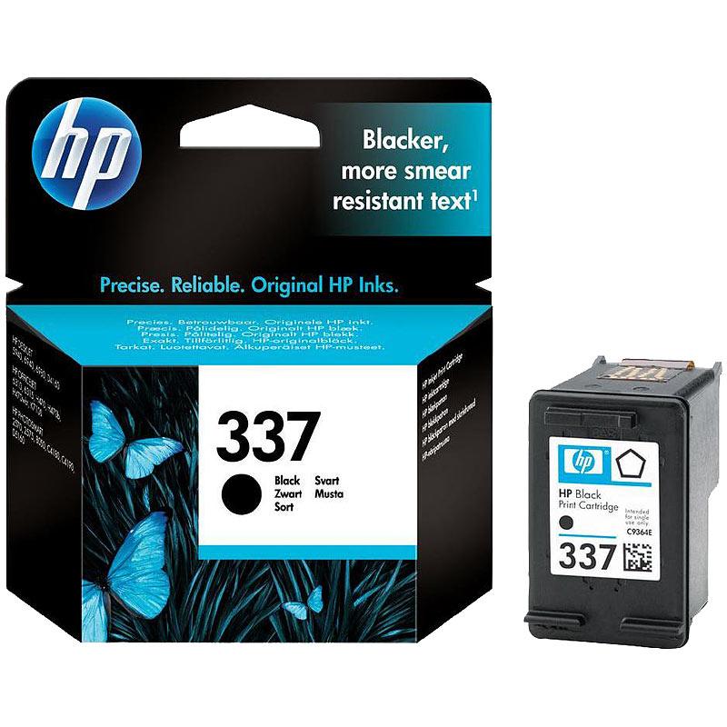 HP PHOTOSMART C 4175 Tinte, Toner und Kartusche
