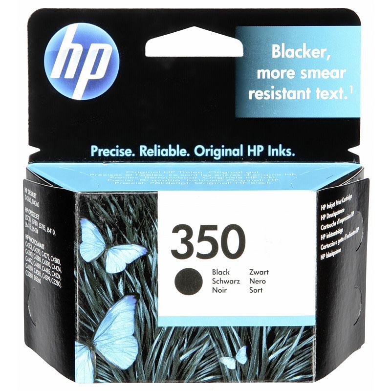 HP PHOTOSMART C 5293 Tinte, Toner und Kartusche