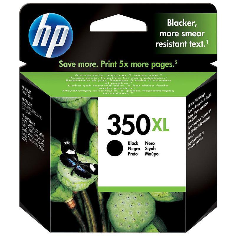 HP PHOTOSMART C 4488 Tinte, Toner und Kartusche