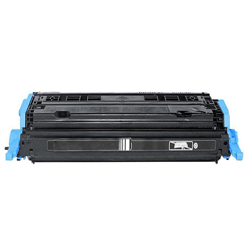HP COLOR LASERJET 2605 SERIES Tinte, Toner und Kartusche
