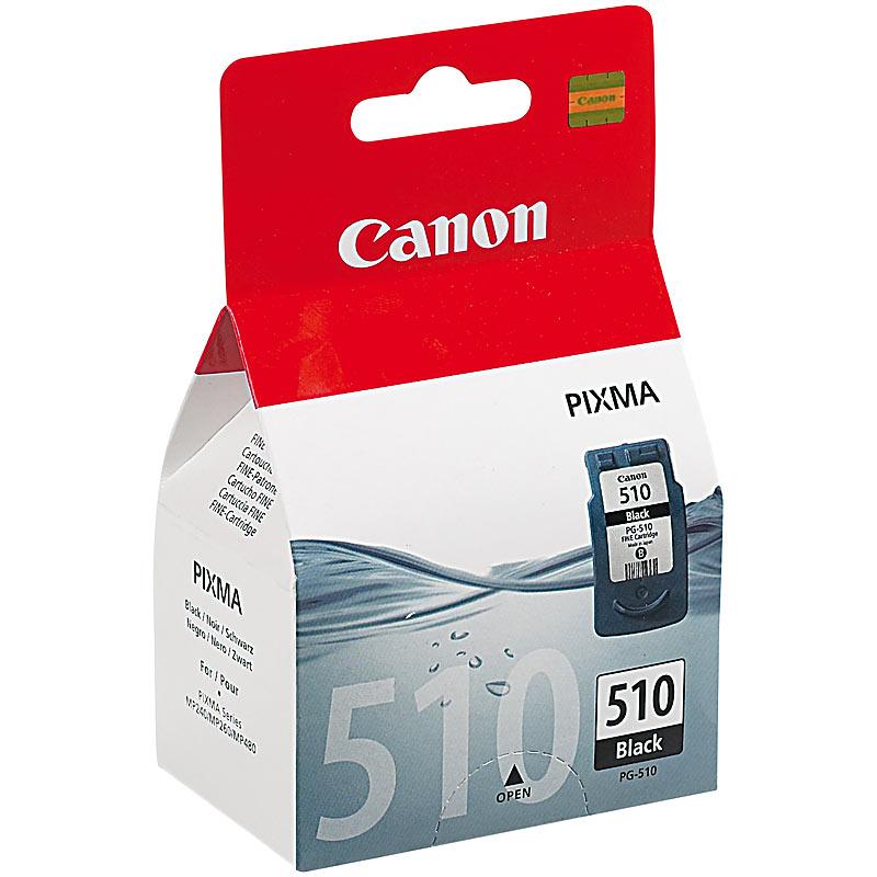 Canon PIXMA MX 347 Tinte, Toner und Kartusche