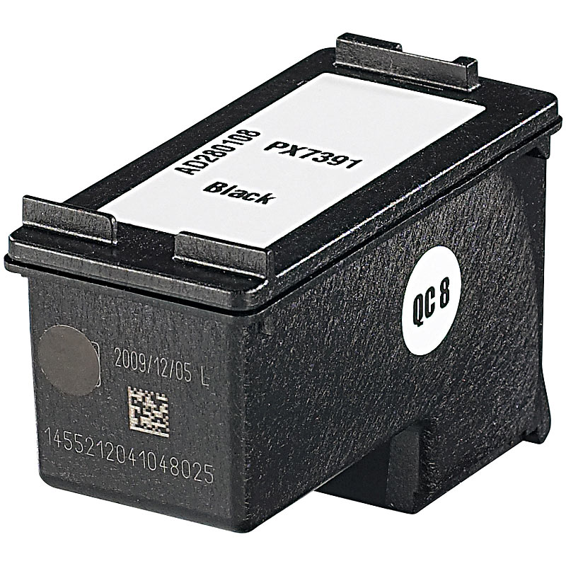 HP PHOTOSMART C 4588 Tinte, Toner und Kartusche