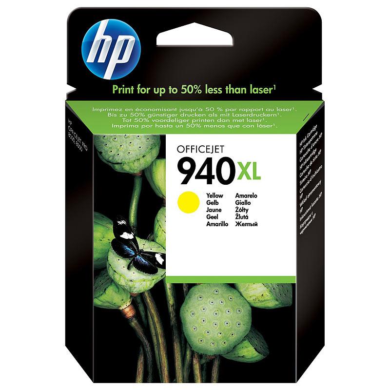 HP OFFICEJET PRO 8500 A Tinte, Toner und Kartusche