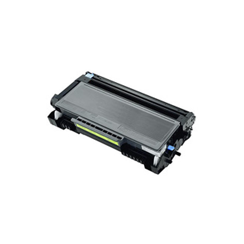 Brother HL-5370 SERIES Tinte, Toner und Kartusche