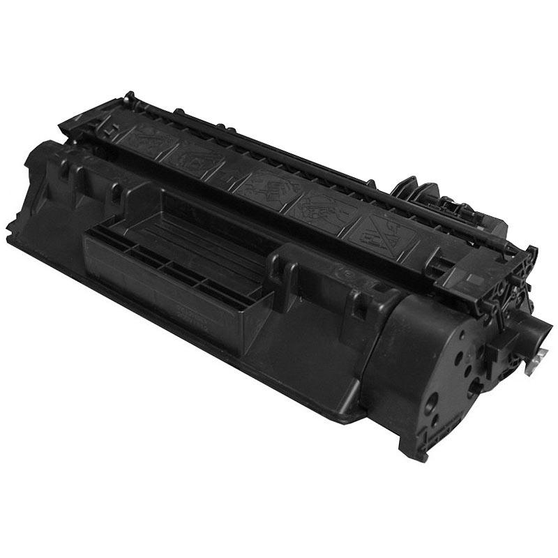 HP LASERJET P 2055 SERIES Tinte, Toner und Kartusche