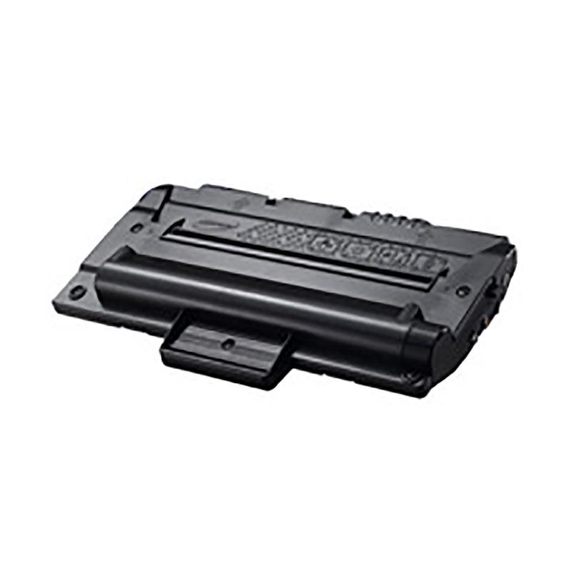 Samsung SCX-4200 R Tinte, Toner und Kartusche