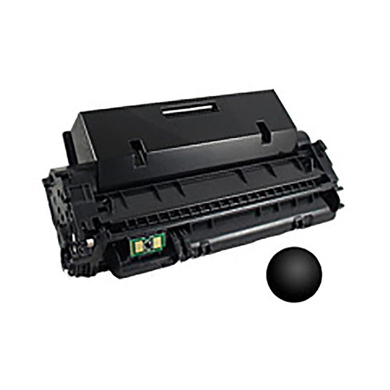 HP LASERJET PROFESSIONAL P 2015 DN Tinte, Toner und Kartusche