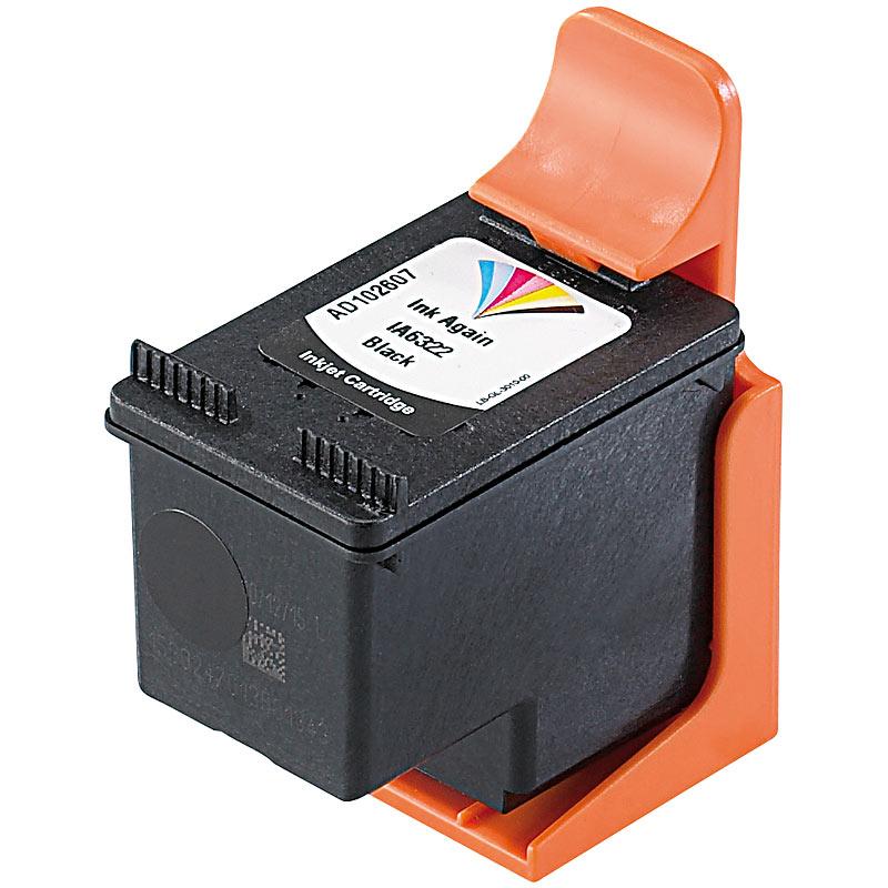 HP PHOTOSMART C 4783 Tinte, Toner und Kartusche