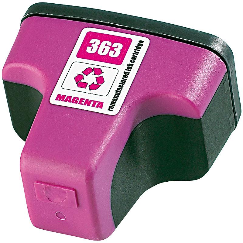 HP PHOTOSMART 8250 Tinte, Toner und Kartusche