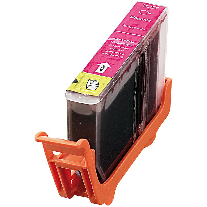 Canon I 550 Tinte, Toner und Kartusche