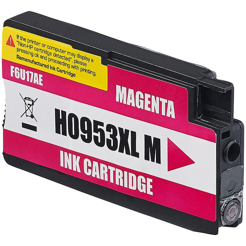 HP OFFICEJET PRO 8710 Tinte, Toner und Kartusche