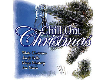 Chill Out Christmas | Weihnachts Cd