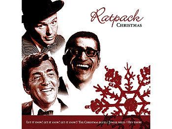 Frank Sinatra Weihnachtslieder.Frank Sinatra Weihnachtslieder Zum Runterladen