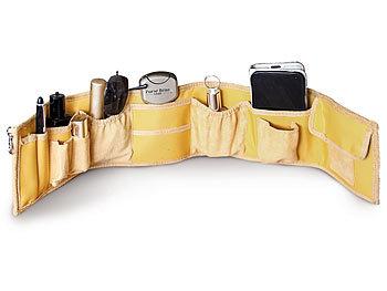 Handtaschen-Organizer Handtaschen-Organizer