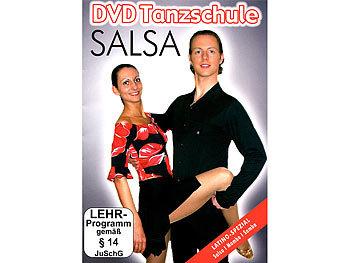 Samba tanzen lernen online dating 2