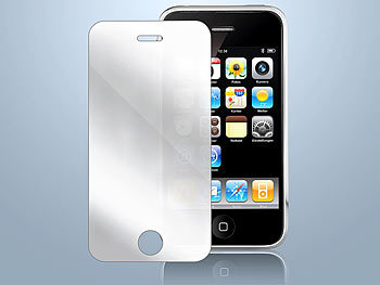 iPhone 3G Displayschutzfolie