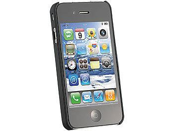 Smartphone 2 simkarten slots