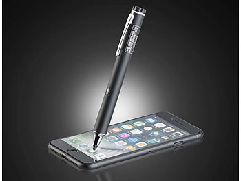 Stylus Pen Android
