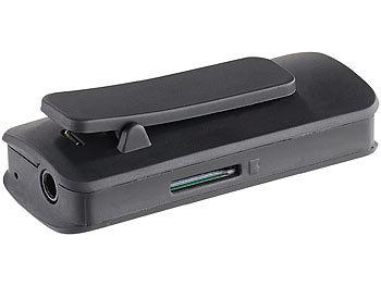 callstel 5in1 headset adapter bluetooth mikro mp3 radio. Black Bedroom Furniture Sets. Home Design Ideas