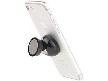 Callstel Handyhalterung Magnet Universal Smartphone
