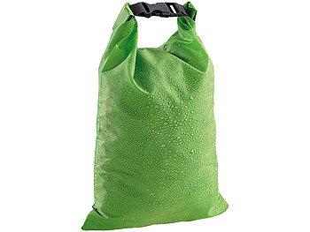Wasserdichte Nylon-Packtasche