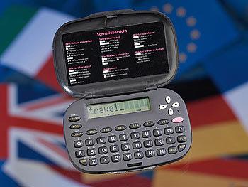 Iphone Entfernungsmesser Reinigen : Iphone entfernungsmesser reinigen: reinigen