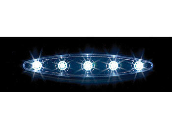 lunartec schranklampen stick 39 n 39 push light silver giant. Black Bedroom Furniture Sets. Home Design Ideas