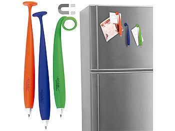 Kugelschreiber Ständer Kulli Ständer Pen Ständer Stiftständer Schreibwaren Neu