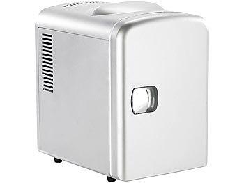 Mini Kühlschrank Für Badezimmer : Rosenstein söhne mini kühlbox mobiler mini kühlschrank mit