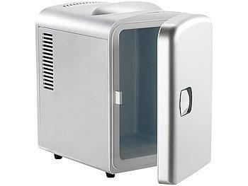 Mini Kühlschrank Für Terrasse : Rosenstein söhne mini kühlbox mobiler mini kühlschrank mit